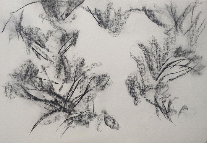 GONZALO_MARTIN-CALERO-DRAWINGS-deserts-drawings-NM-16.jpg