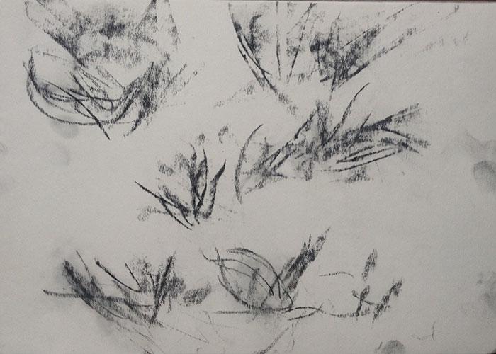GONZALO_MARTIN-CALERO-DRAWINGS-deserts-drawings-NM-19.jpg