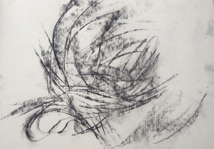 GONZALO_MARTIN-CALERO-DRAWINGS-deserts-drawings-NM-20.jpg