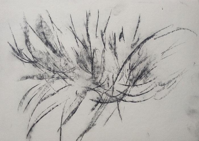 GONZALO_MARTIN-CALERO-DRAWINGS-deserts-drawings-NM-21.jpg