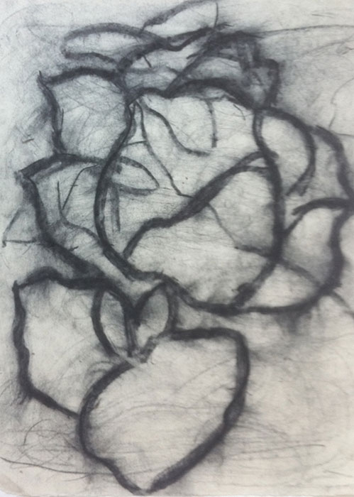 GONZALO_MARTIN-CALERO-DRAWINGS-flower-drawings-06.jpg