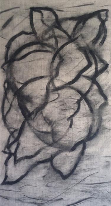 GONZALO_MARTIN-CALERO-DRAWINGS-flower-drawings-24.jpg