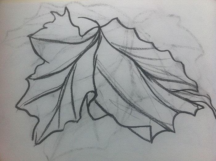 GONZALO_MARTIN-CALERO-DRAWINGS-sheets-drawings-02.jpg