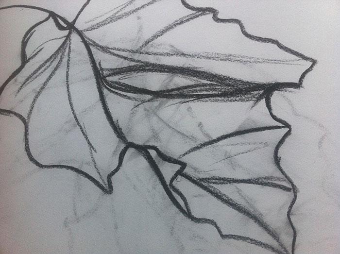 GONZALO_MARTIN-CALERO-DRAWINGS-sheets-drawings-01.jpg
