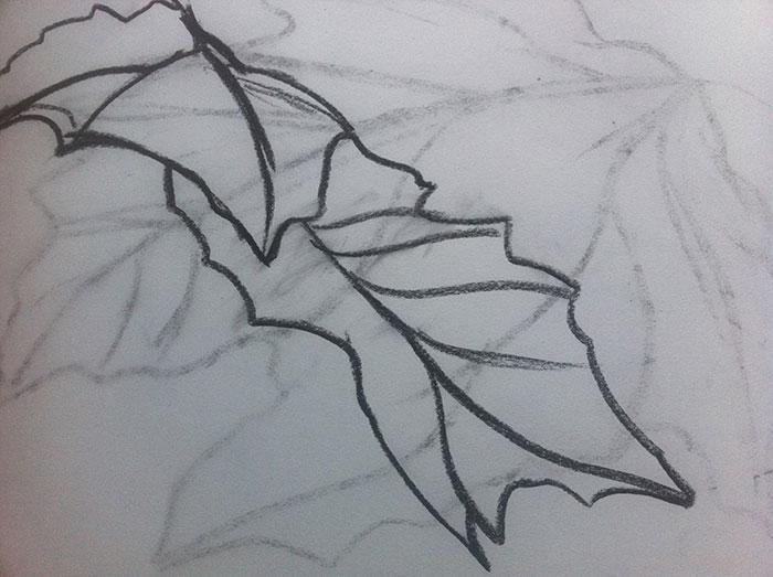 GONZALO_MARTIN-CALERO-DRAWINGS-sheets-drawings-03.jpg