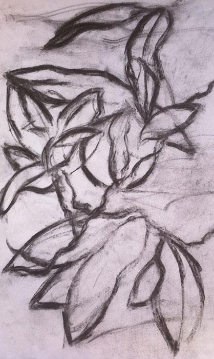 GONZALO_MARTIN-CALERO-DRAWINGS-sheets-drawings-04.jpg