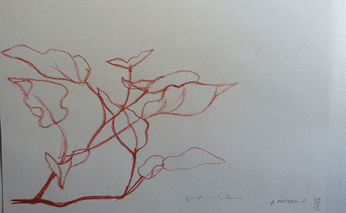 GONZALO_MARTIN-CALERO-DRAWINGS-sheets-drawings-05.jpg