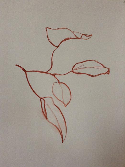 GONZALO_MARTIN-CALERO-DRAWINGS-sheets-drawings-06.jpg