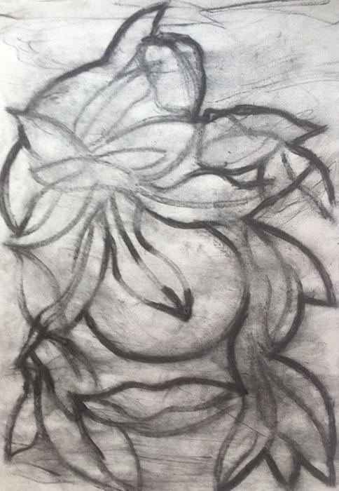 GONZALO_MARTIN-CALERO-DRAWINGS-sheets-drawings-08.jpg