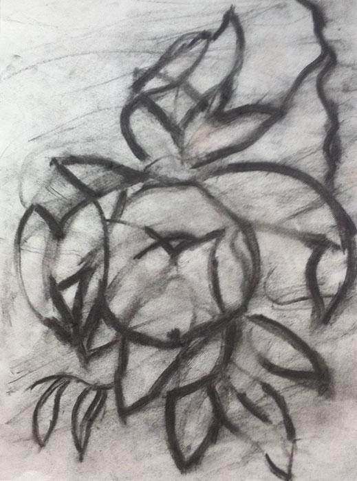 GONZALO_MARTIN-CALERO-DRAWINGS-sheets-drawings-09.jpg