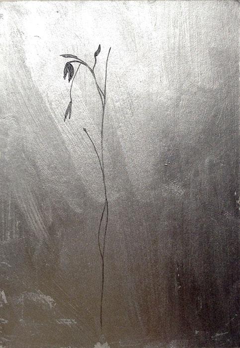 GONZALO_MARTIN-CALERO-DRAWINGS-sheets-drawings-12.jpg
