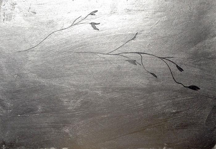 GONZALO_MARTIN-CALERO-DRAWINGS-sheets-drawings-13.jpg