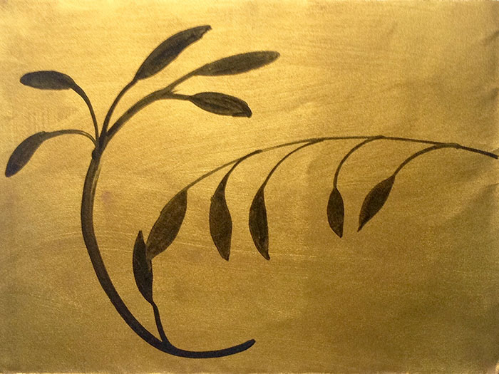 GONZALO_MARTIN-CALERO-DRAWINGS-sheets-drawings-15.jpg