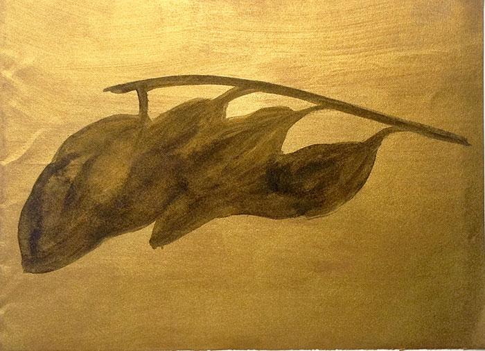 GONZALO_MARTIN-CALERO-DRAWINGS-sheets-drawings-16.jpg