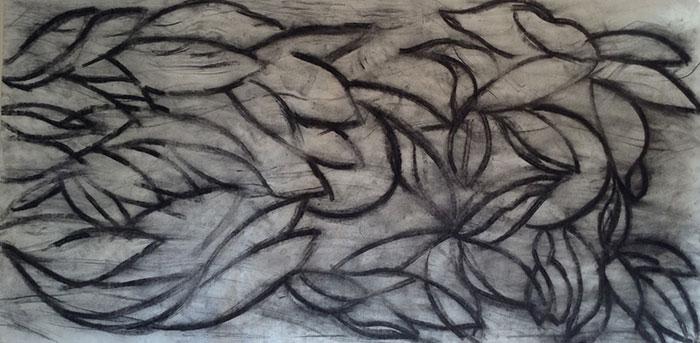 GONZALO_MARTIN-CALERO-DRAWINGS-sheets-drawings-18.jpg