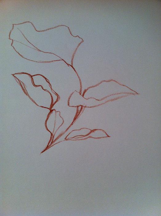 GONZALO_MARTIN-CALERO-DRAWINGS-sheets-drawings-19.jpg