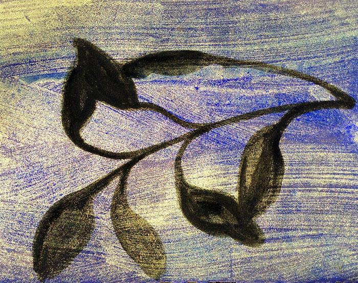 GONZALO_MARTIN-CALERO-DRAWINGS-sheets-drawings-20.jpg