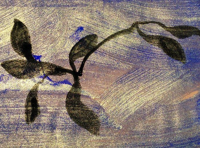 GONZALO_MARTIN-CALERO-DRAWINGS-sheets-drawings-21.jpg