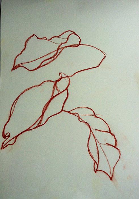 GONZALO_MARTIN-CALERO-DRAWINGS-sheets-drawings-29.jpg