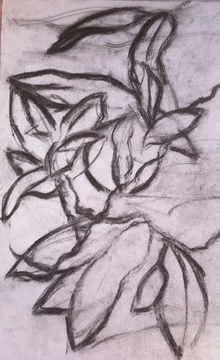 GONZALO_MARTIN-CALERO-DRAWINGS-sheets-drawings-38.jpg