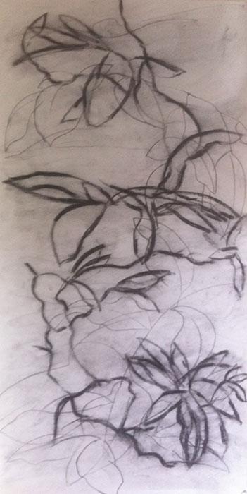 GONZALO_MARTIN-CALERO-DRAWINGS-sheets-drawings-39.jpg
