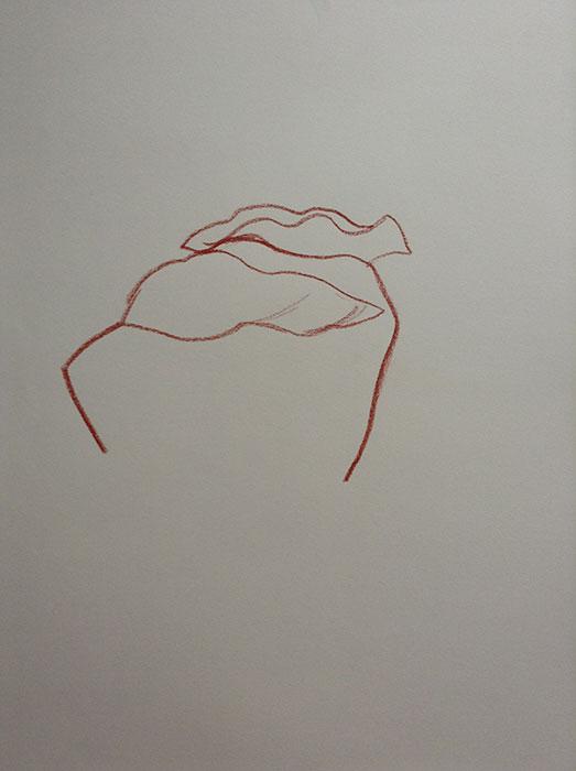 GONZALO_MARTIN-CALERO-DRAWINGS-sheets-drawings-40.jpg