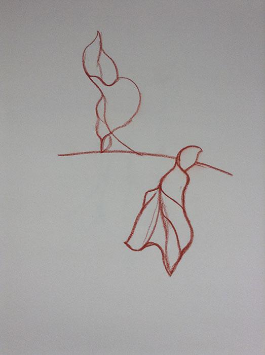GONZALO_MARTIN-CALERO-DRAWINGS-sheets-drawings-31.jpg