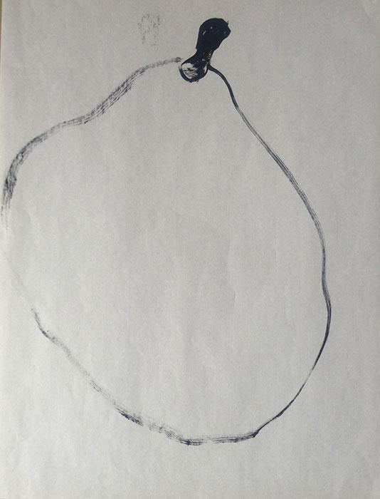 GONZALO_MARTIN-CALERO-DRAWINGS-fruit-drawings-02.jpg