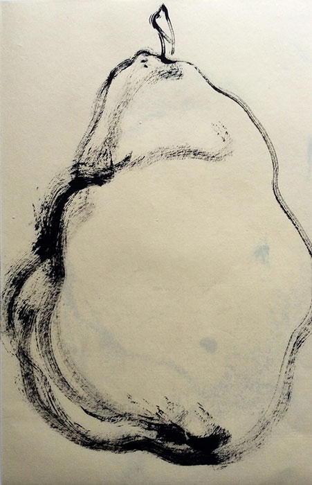 GONZALO_MARTIN-CALERO-DRAWINGS-fruit-drawings-01.jpg