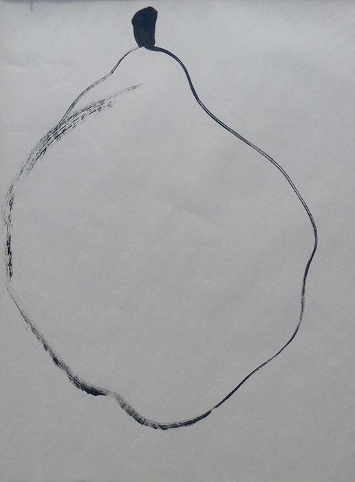 GONZALO_MARTIN-CALERO-DRAWINGS-fruit-drawings-03.jpg