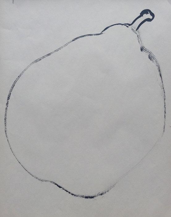 GONZALO_MARTIN-CALERO-DRAWINGS-fruit-drawings-04.jpg