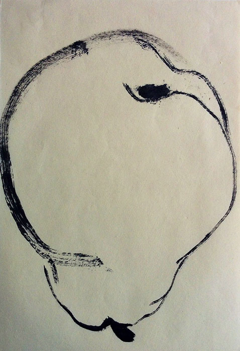 GONZALO_MARTIN-CALERO-DRAWINGS-fruit-drawings-08.jpg