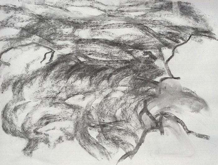 GONZALO_MARTIN-CALERO-DRAWINGS-sea-drawings-01.jpg