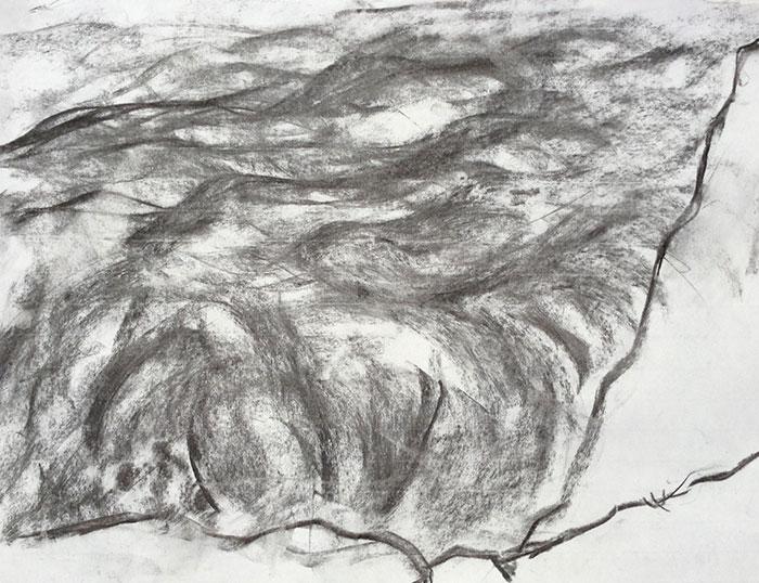 GONZALO_MARTIN-CALERO-DRAWINGS-sea-drawings-02.jpg