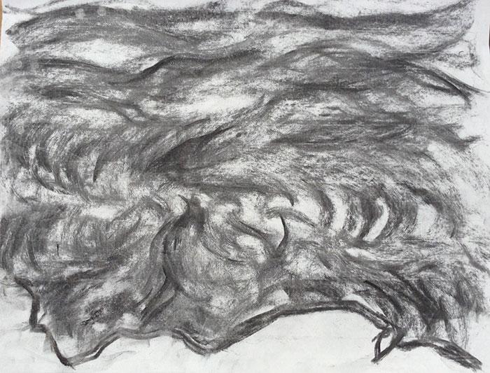 GONZALO_MARTIN-CALERO-DRAWINGS-sea-drawings-04.jpg