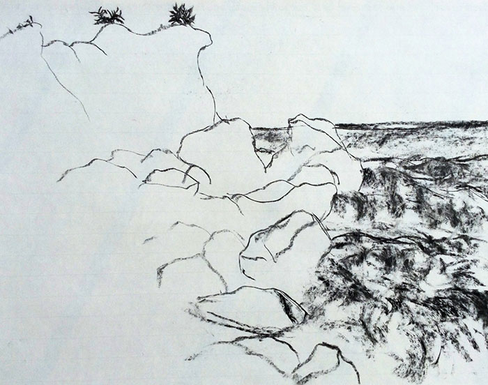 GONZALO_MARTIN-CALERO-DRAWINGS-sea-drawings-06.jpg