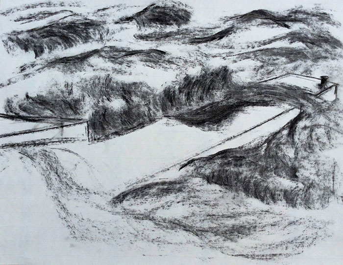 GONZALO_MARTIN-CALERO-DRAWINGS-sea-drawings-05.jpg