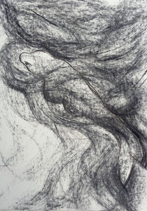 GONZALO_MARTIN-CALERO-DRAWINGS-fish-drawings-002.jpg