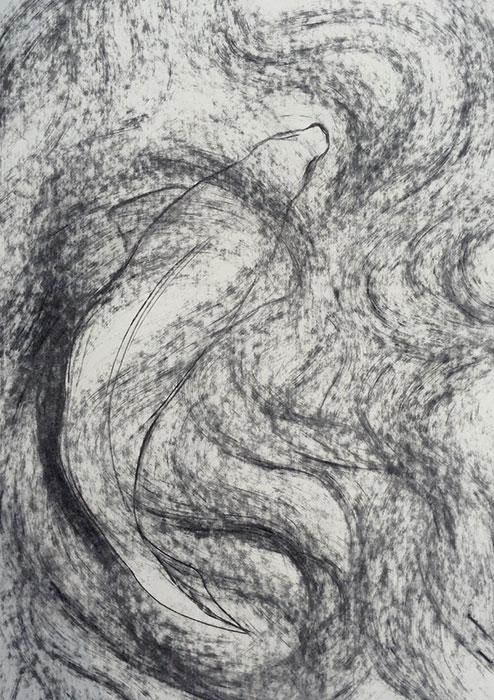 GONZALO_MARTIN-CALERO-DRAWINGS-fish-drawings-003.jpg