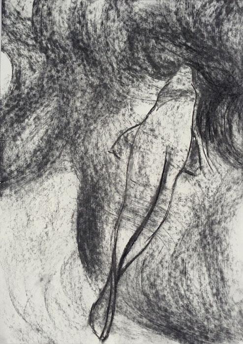 GONZALO_MARTIN-CALERO-DRAWINGS-fish-drawings-006.jpg