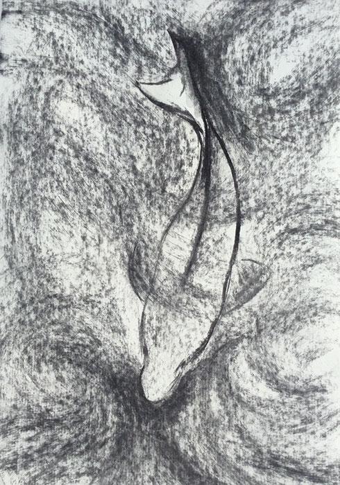 GONZALO_MARTIN-CALERO-DRAWINGS-fish-drawings-005.jpg