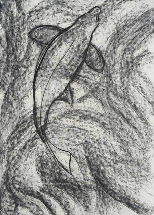 GONZALO_MARTIN-CALERO-DRAWINGS-fish-drawings-008.jpg
