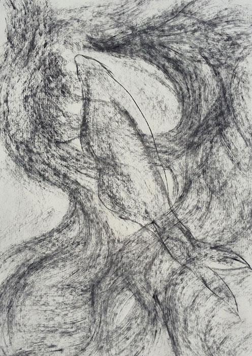 GONZALO_MARTIN-CALERO-DRAWINGS-fish-drawings-012.jpg