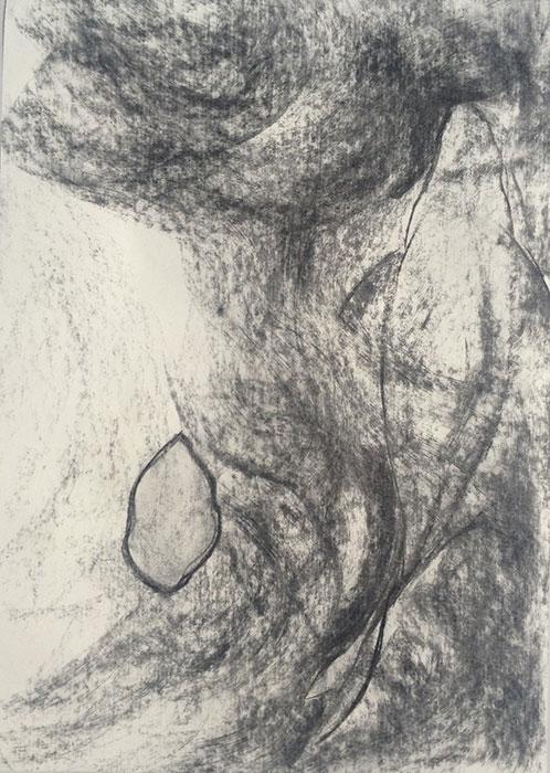 GONZALO_MARTIN-CALERO-DRAWINGS-fish-drawings-013.jpg