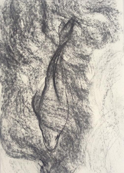 GONZALO_MARTIN-CALERO-DRAWINGS-fish-drawings-015.jpg