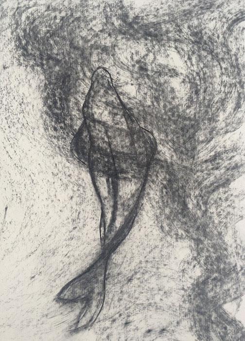 GONZALO_MARTIN-CALERO-DRAWINGS-fish-drawings-016.jpg