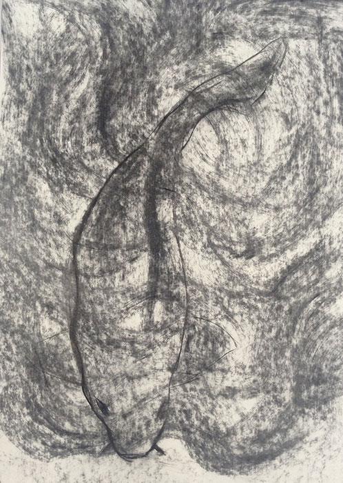 GONZALO_MARTIN-CALERO-DRAWINGS-fish-drawings-017.jpg
