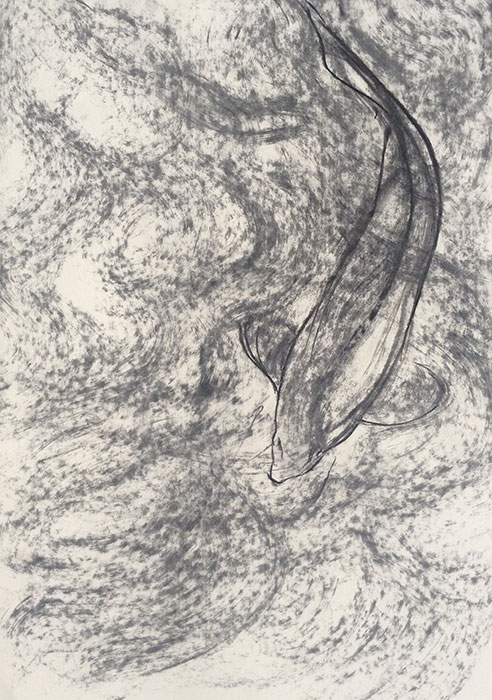 GONZALO_MARTIN-CALERO-DRAWINGS-fish-drawings-018.jpg
