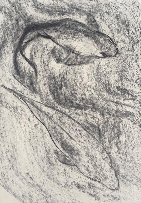 GONZALO_MARTIN-CALERO-DRAWINGS-fish-drawings-020.jpg