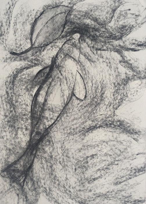 GONZALO_MARTIN-CALERO-DRAWINGS-fish-drawings-021.jpg